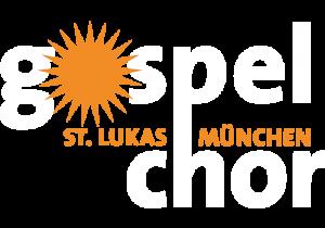 Gospelchor St. Lukas