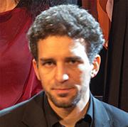 Basti Zilker