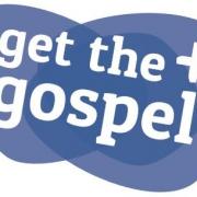 Get the Gospel