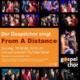 Weihnachtskonzert 2020 - From A Distance