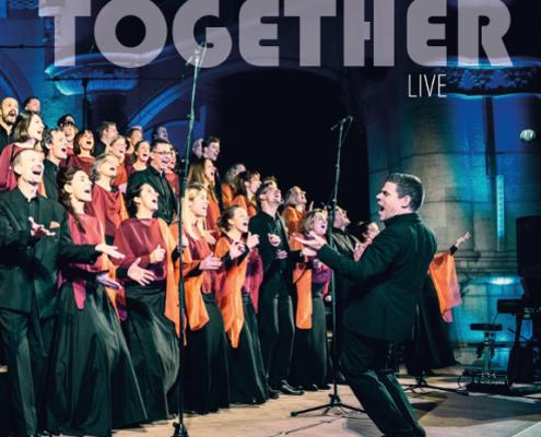 Live-CD Together 2020